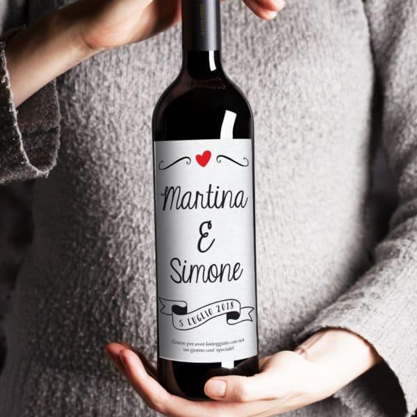 bottiglia-vino-etichetta-personalizzata-idea-bomboniera-matrimonio3