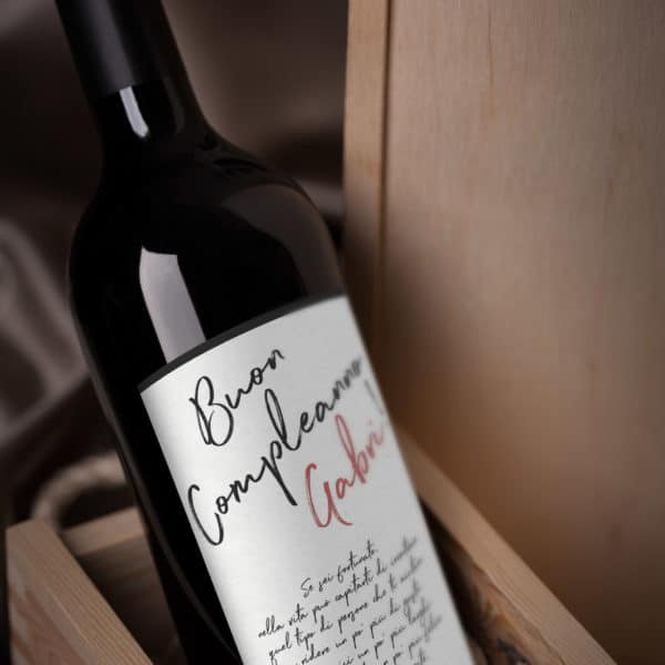 bottiglia-vino-etichetta-personalizzata-regalo-compleanno-donna