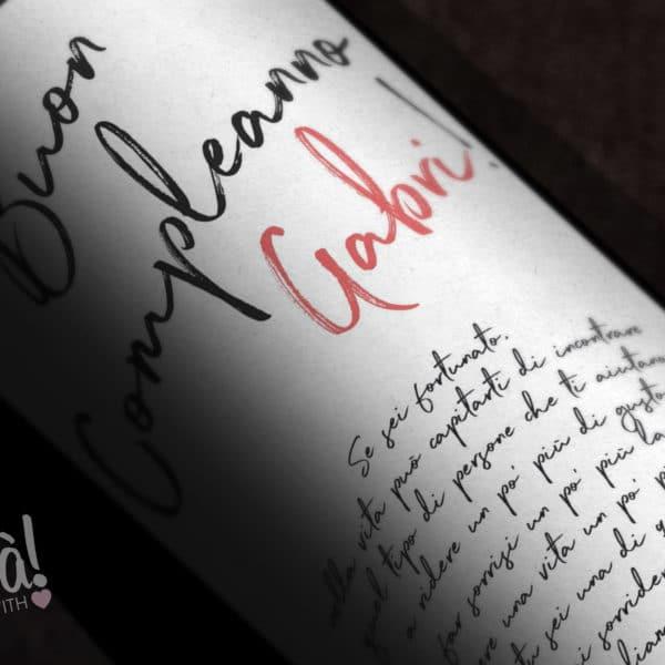 bottiglia-vino-etichetta-personalizzata-regalo-compleanno-donna2
