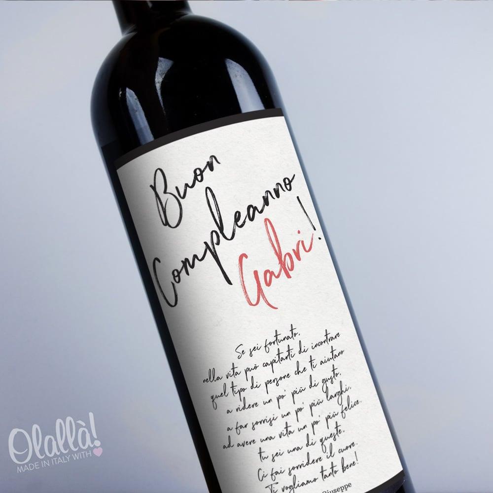 bottiglia-vino-etichetta-personalizzata-regalo-compleanno-donna3