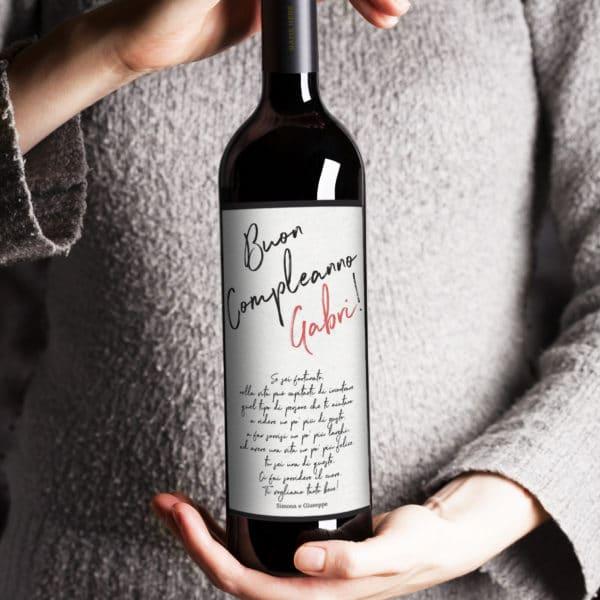 bottiglia-vino-etichetta-personalizzata-regalo-compleanno-donna4