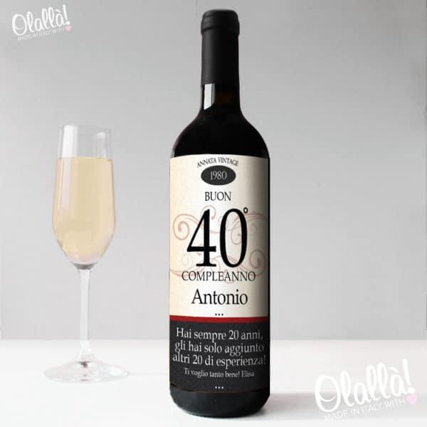 bottiglia-vino-personalizzata-compleanno