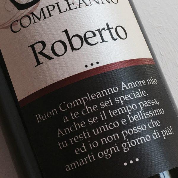 bottiglia-vino-personalizzata-dedica