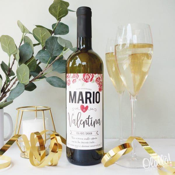 bottiglia-vino-personalizzata-regalo-anniversario-7