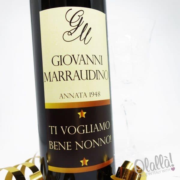 bottiglia-vino-personalizzata-regalo-complanno-annata-vintage
