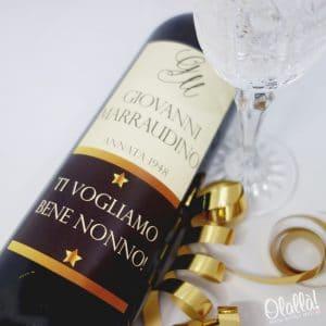 bottiglia-vino-personalizzata-regalo-nonno-2
