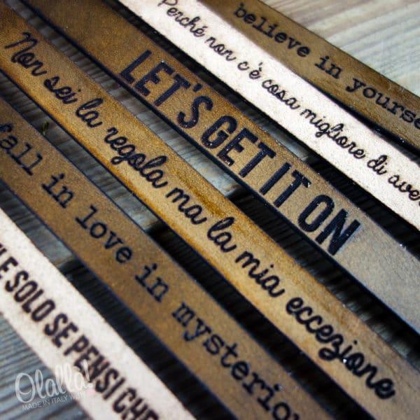 braccialetto-cuoio-personalizzato3