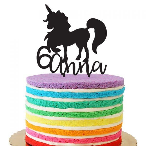 cake-topper-COMPLEANNO-BIMBA-UNICORNO