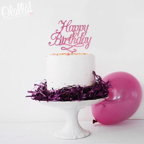 cake-topper-happy-birthday-glitter