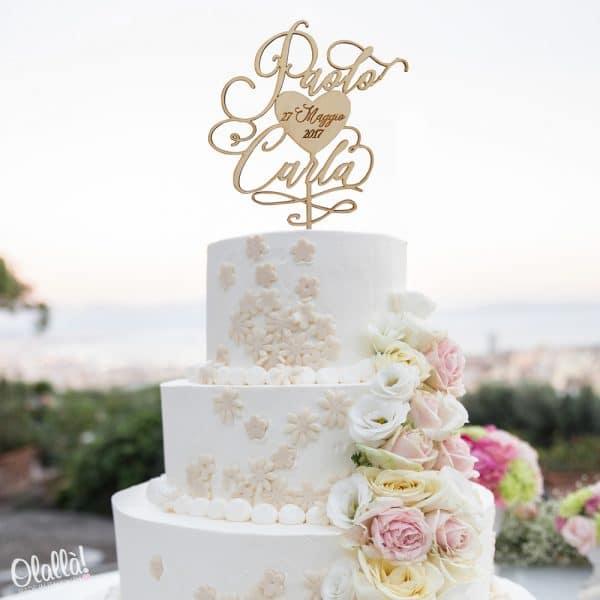 cake-topper-personalizzato-svolazzi-matrimonio