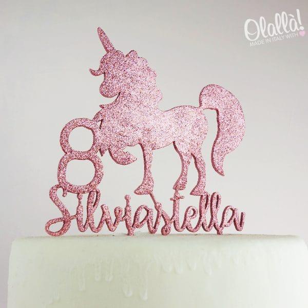 cake-topper-unicorno-nome-compleanno-decorazione-personalizzata-1