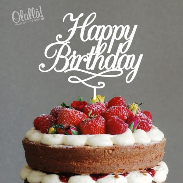 caketopper-happy-birthday-bianco-acrilico