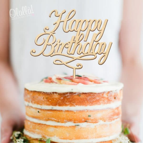 caketopper-happy-birthday-legno