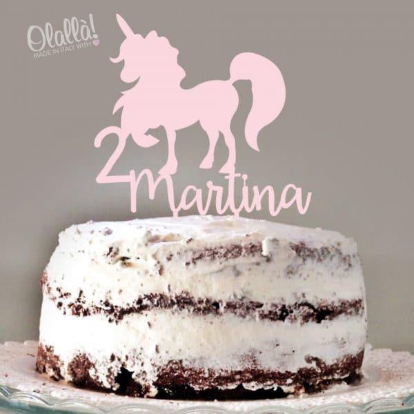caketopper-unicorno-bambina-compleanno