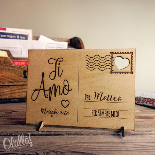cartolina-amore-intagliata-legno-personalizzata