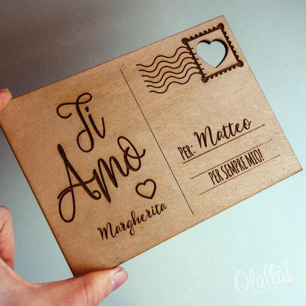 cartolina-amore-intagliata-legno-personalizzata2
