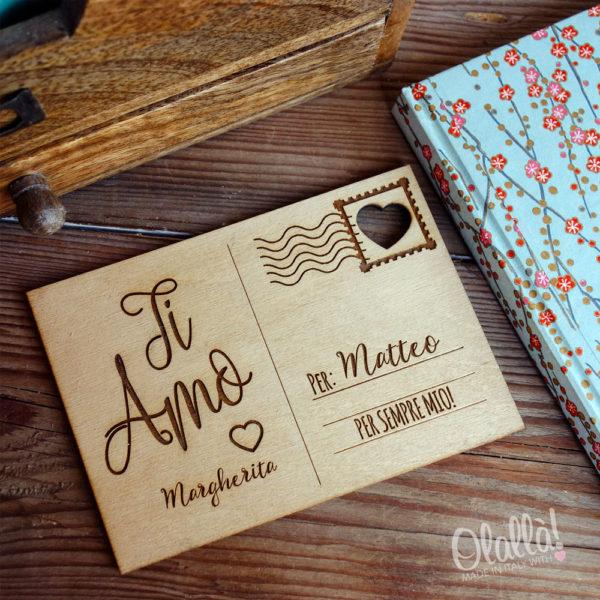 cartolina-amore-intagliata-legno-personalizzata4