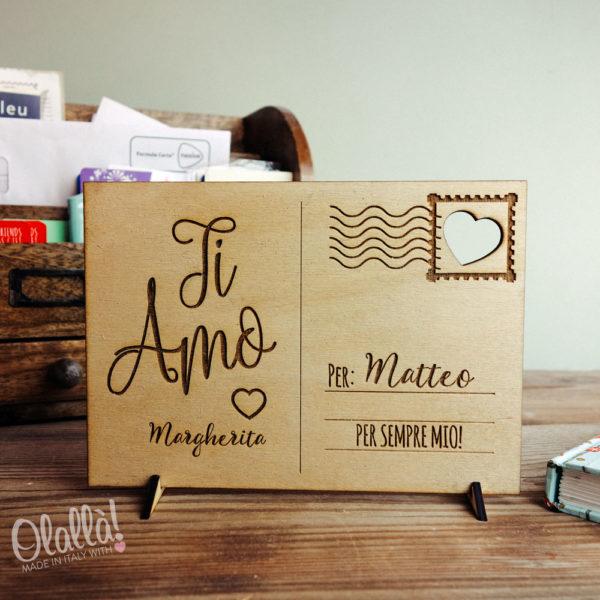 cartolina-amore-intagliata-legno-personalizzata55