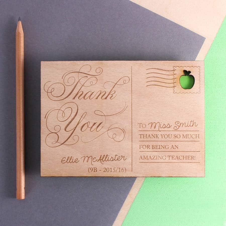 cartolina-legno-personalizzato-regalo-insegnanti
