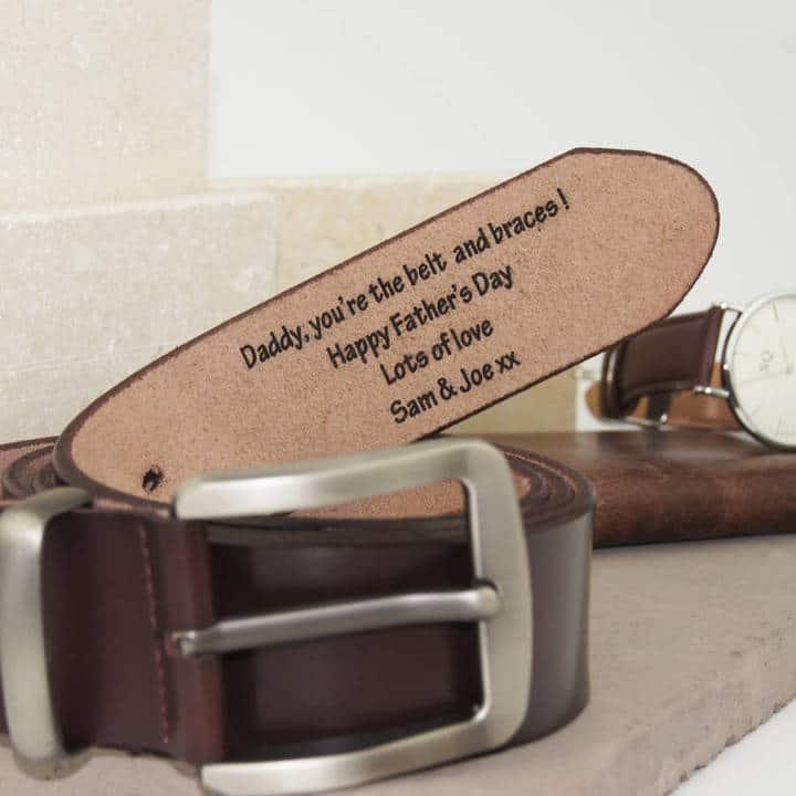 cintura-personalizzata