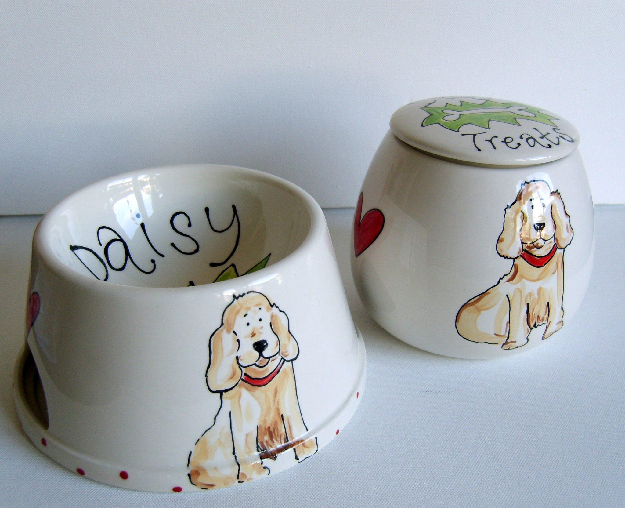 ciotola-cane-personalizzata-ceramica2