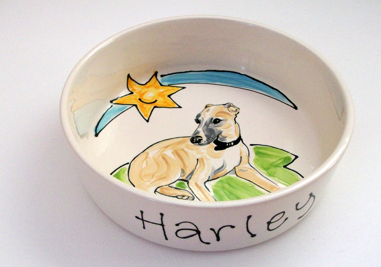 ciotola-cane-personalizzata-ceramica325