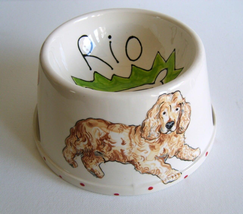 ciotola-cane-personalizzata-ceramica3265