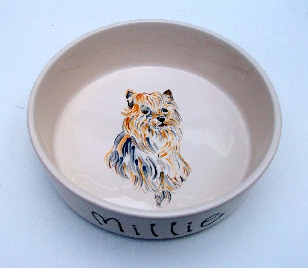 ciotola-cane-personalizzata-ceramica33625
