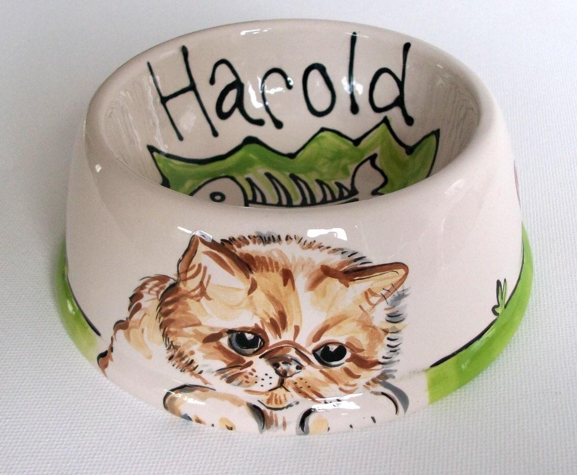 ciotola-cane-personalizzata-ceramica3542