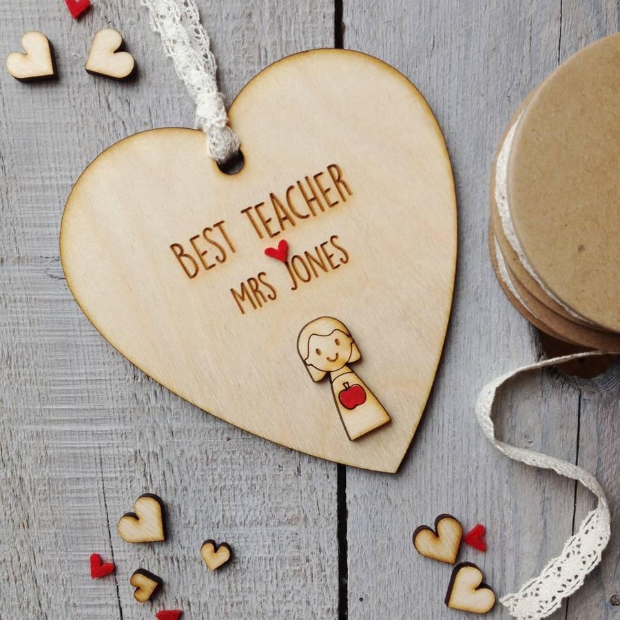 cuore-legno-personalizzato-regalo-insegnanti