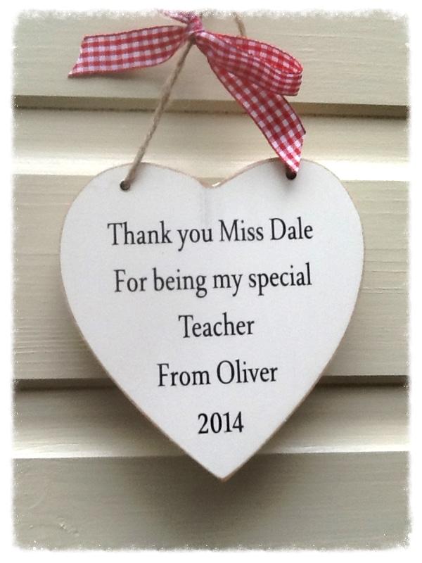 cuore-legno-personalizzato-regalo-insegnanti2