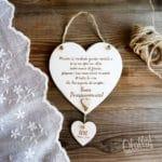 cuore-legno-shabby-pensione-personal,izzato