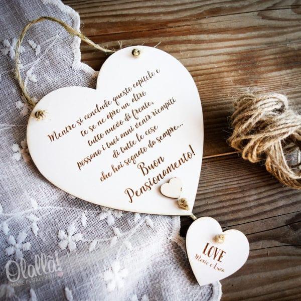 cuore-legno-shabby-pensione-personal,izzato6