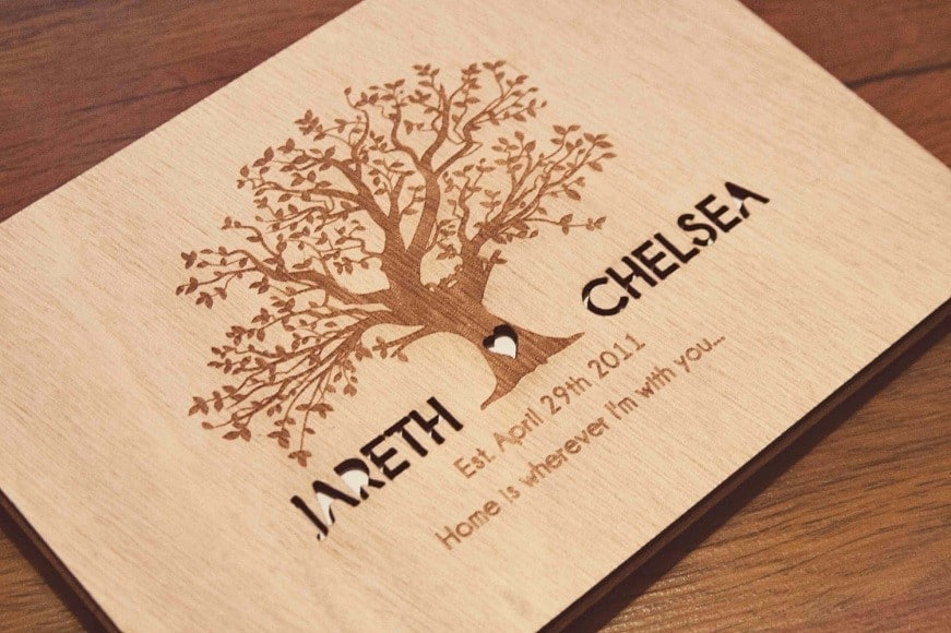 guest-book-wood-tree