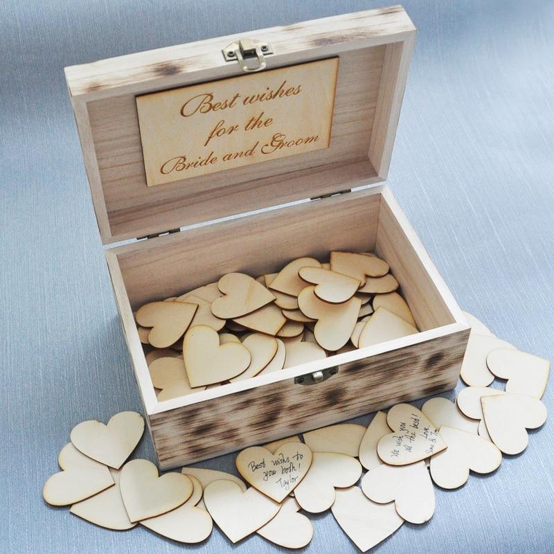 guestbook-cuori-legno-scatola