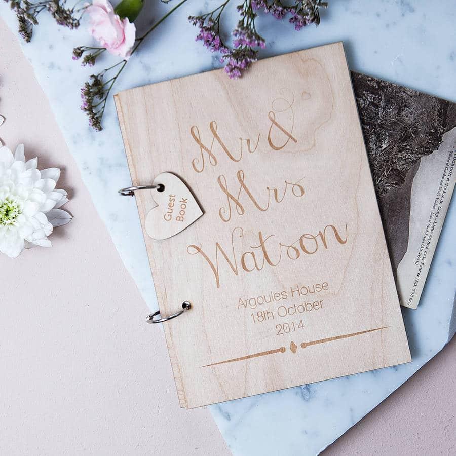 guestbook-legno-chiaro
