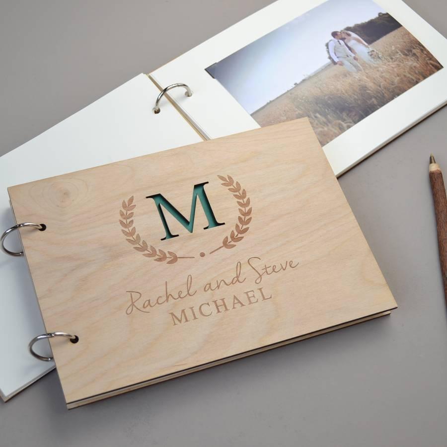 guestbook-legno-iniziale