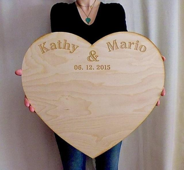 guestbook-legno-matrimonio-cuore-da-appendere