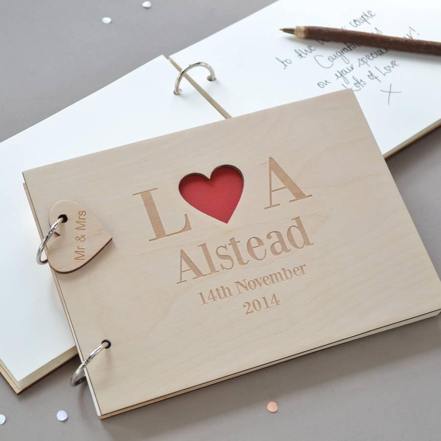 guestbook-legno-matrimonio-cuore-intagliato
