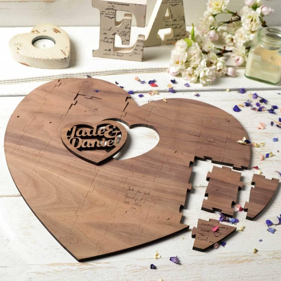 guestbook-legno-matrimonio-cuore-puzzle
