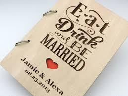 guestbook-legno-matrimonio-eat-drink