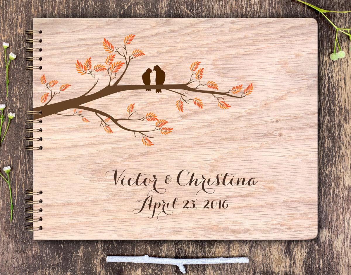 guestbook-legno-matrimonio
