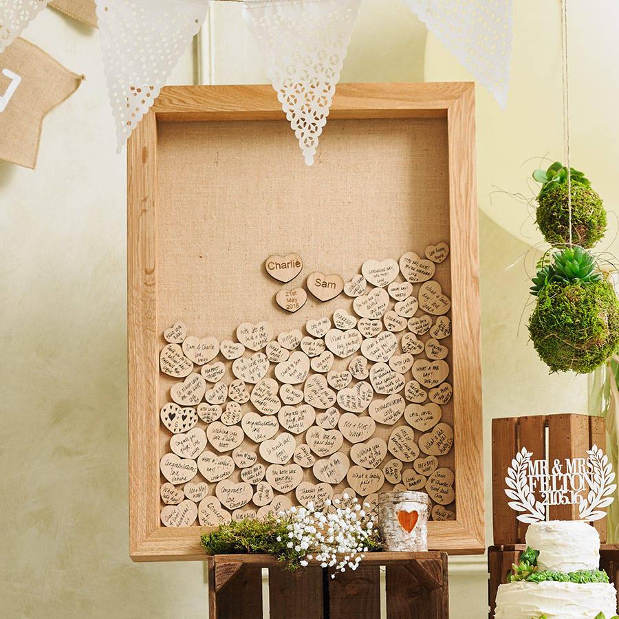 guestbook-quadro-cuoricini-legno3