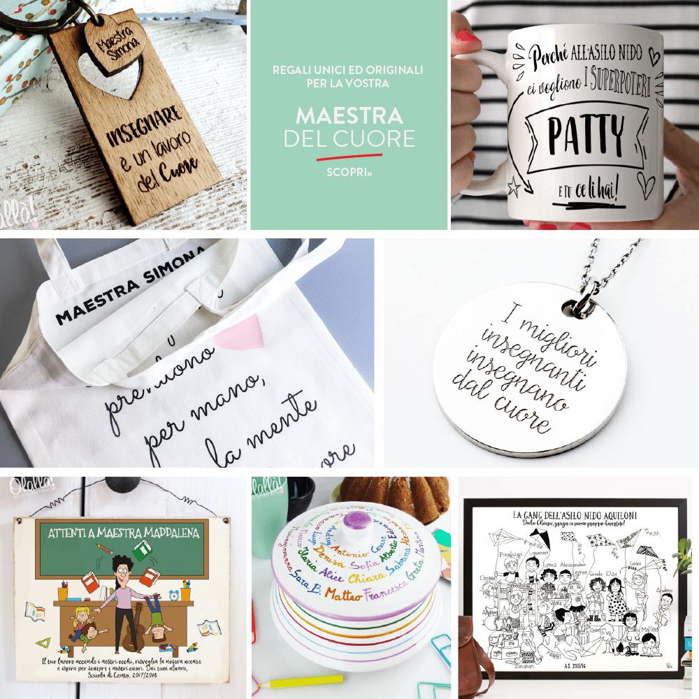 Idee originali di lavoro disegni di natale 2019 for Idee regalo collega di lavoro