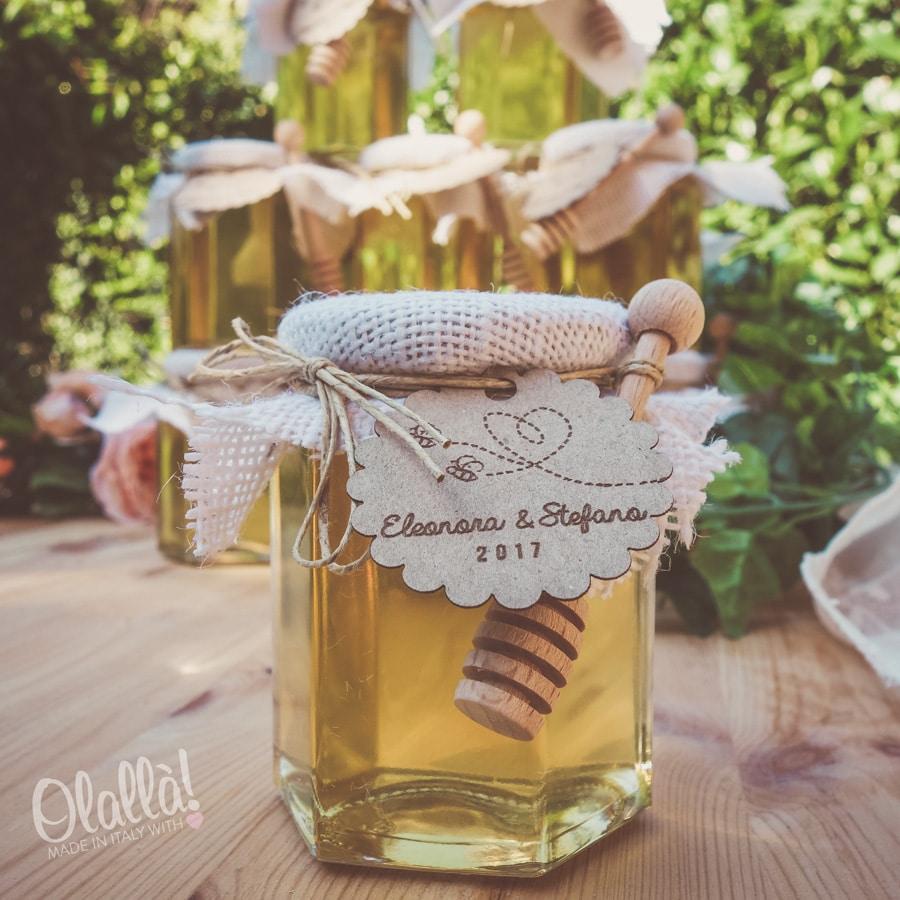 miele-juta-confezione-rustico-matrimonio