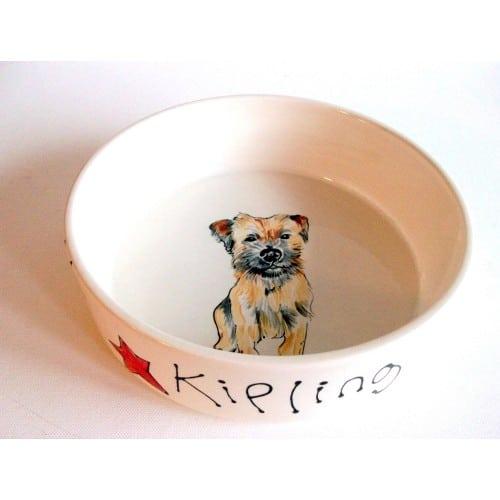 piatto-pappa-cane-personalizzato-ritratto7