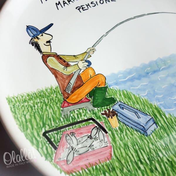 piatto-pensione-pesca