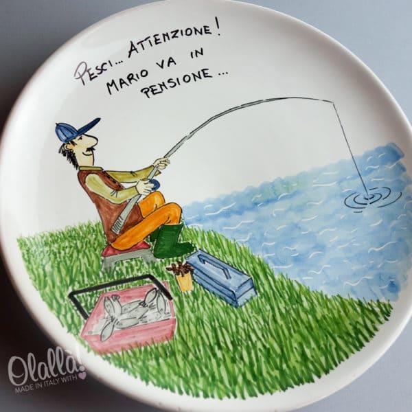 piatto-pensione-pesca32