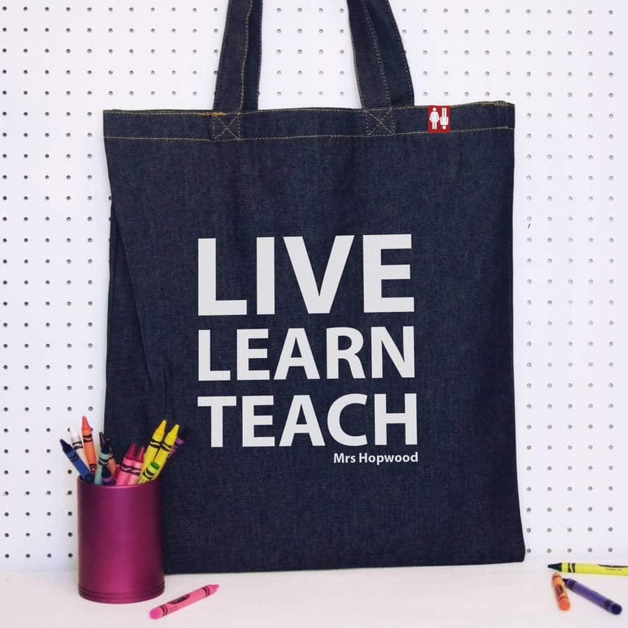 shopper-personalizzata-live-teach