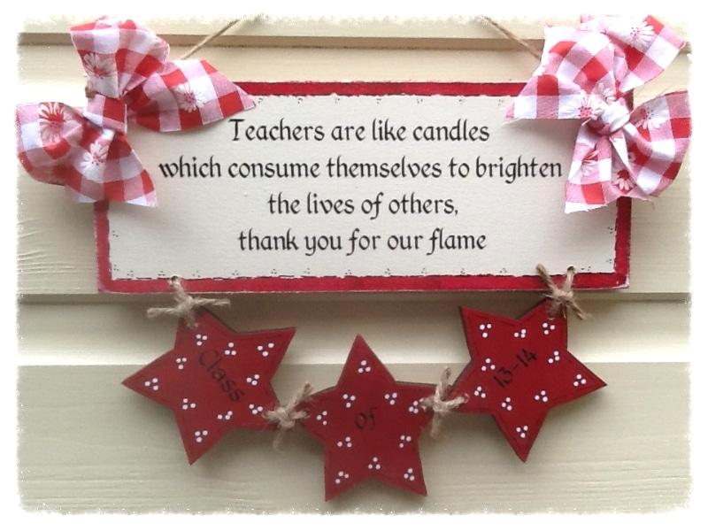 targa-legno-maestra-candela--personalizzato-regalo-insegnanti